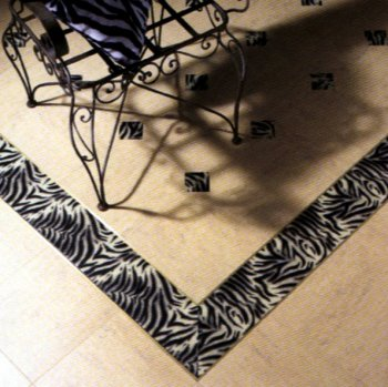Project Floors Design Collection Edition 2 Holzplanke PW 2003 A